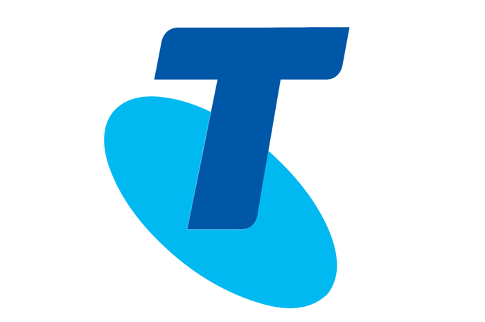 The Best Phones on Telstra Plans