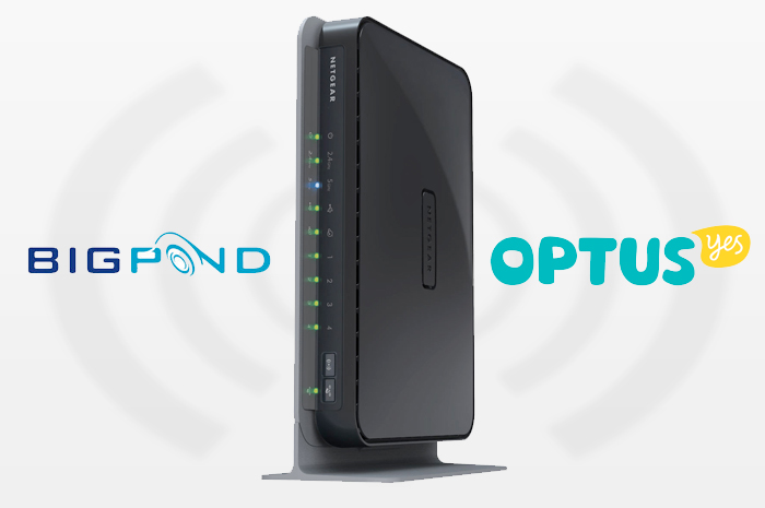 Telstra Bigpond vs Optus Broadband: which bytes are right for you?