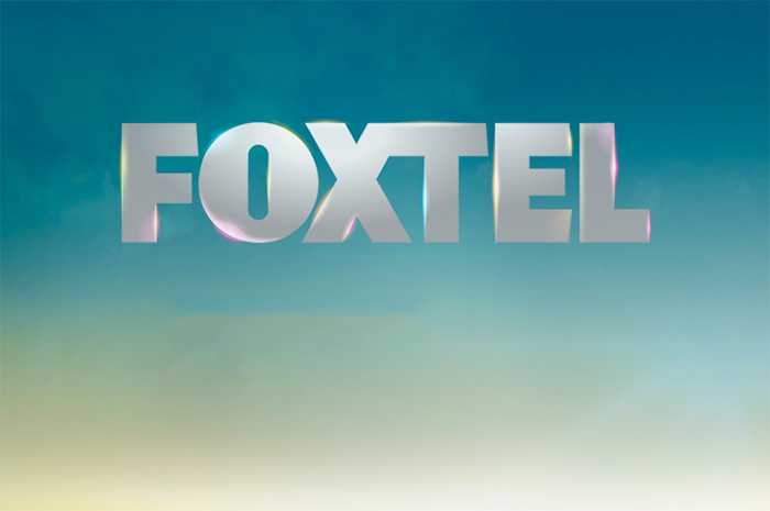 What is Foxtel Triple Play?