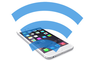 How Much 4G Data Do You Need?