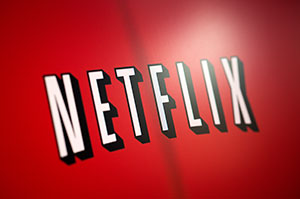 Is your broadband plan ready for Netflix?