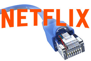 Best Broadband Plans for Netflix