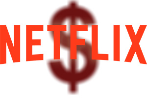 Netflix tax: current prices 'unfair', but is Netflix really cheaper?