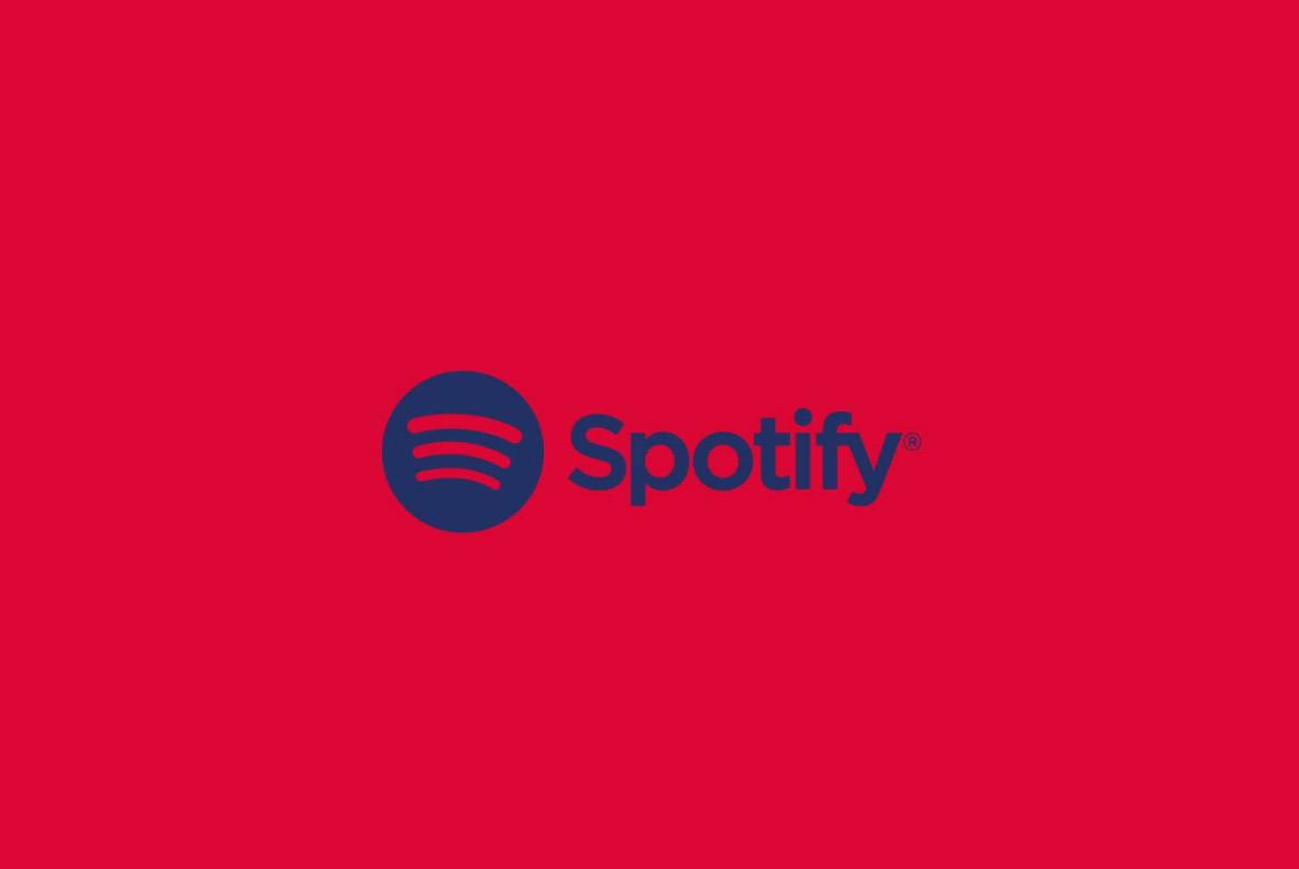 Spotify Adding Videos, Podcasts, More Ways of Discovering