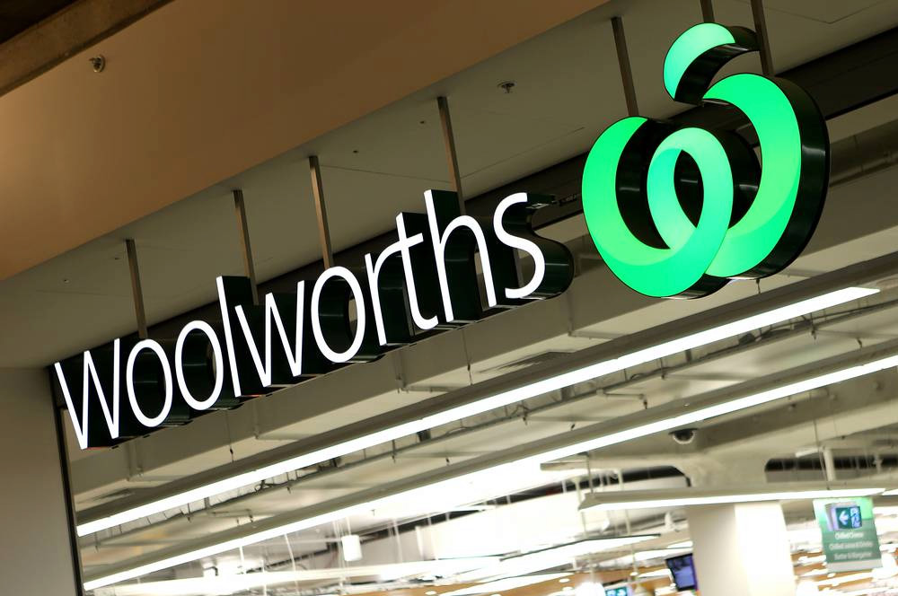 Woolworths' Connect Prepaid Plans: how they stack up
