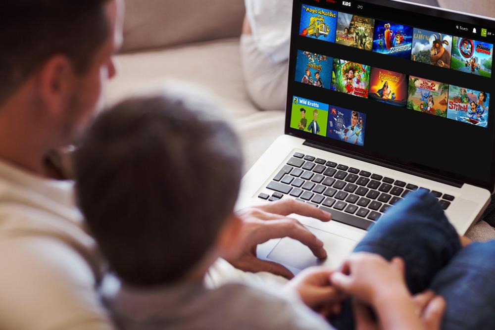 Best Unlimited Broadband Plans for Modern Aussie Families