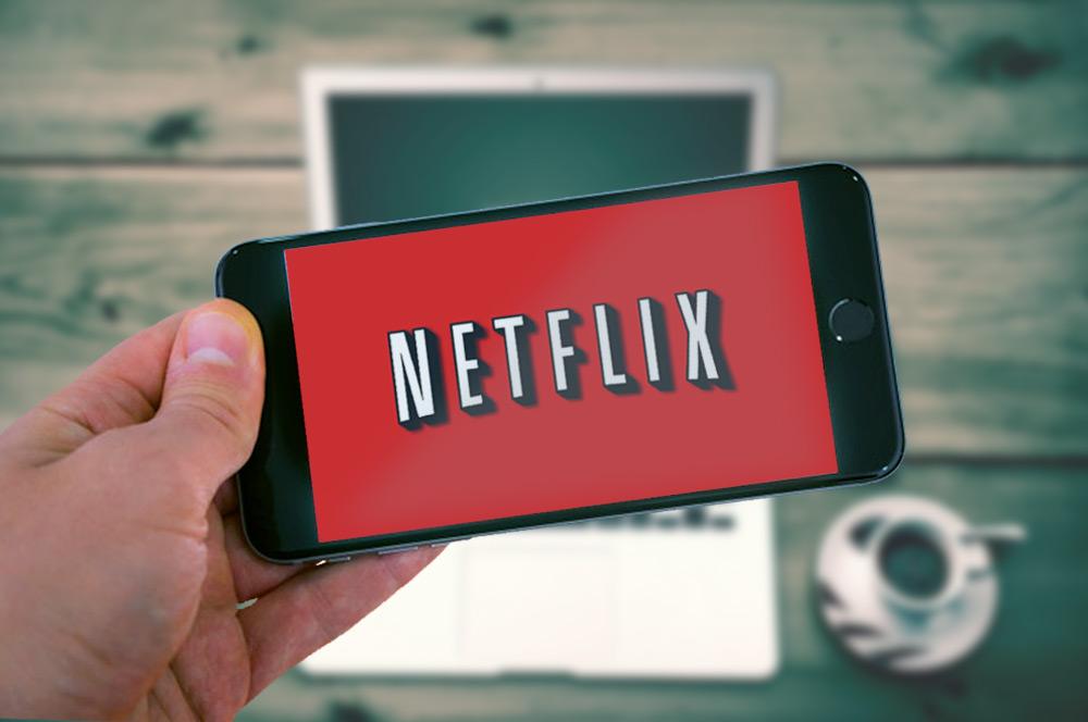 Best Broadband Plans for Netflix