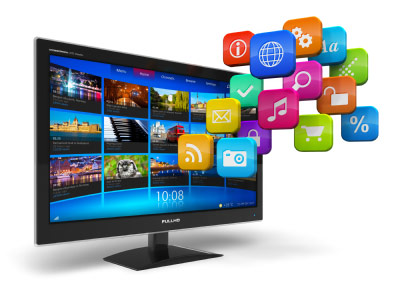 A Guide to IPTV and Internet TV in Australia