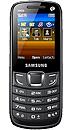 Samsung E3309T