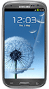 Samsung Galaxy S3 4G 16GB