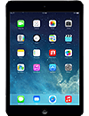Apple iPad Mini with Retina Display 16GB