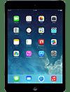Apple iPad Mini with Retina Display 32GB